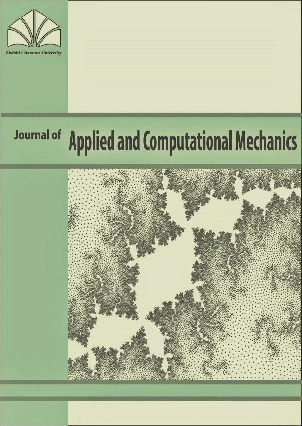 Journal of Applied and Computational Mechanics